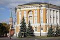 The Moscow Kremlin (19957936452).jpg