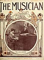 The Musician 1914-11 cover.jpg