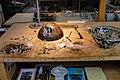 The Neustadt Collection, resorters workbench.jpg