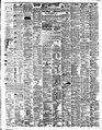 The New Orleans Bee 1859 September 0066.pdf