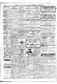 The New Orleans Bee 1906 January 0094.pdf
