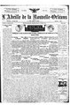 The New Orleans Bee 1914 July 0140.pdf