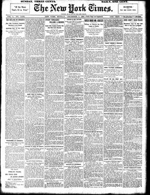 The New York Times, 1900-12-03.djvu