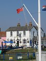 The Old Ship, Heybridge Basin.jpg