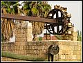 The Old Well (Antilia Well, Mazkeret Batya) (4488651881).jpg