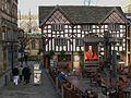 The Old Wellington Inn, Manchester.jpg