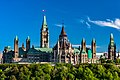 The Parliament of Canada (39348012540).jpg