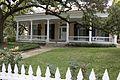 The Phillips-Bermond-Houston House 2.jpg