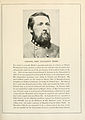 The Photographic History of The Civil War Volume 04 Page 177.jpg