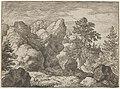 The Pointed Rock MET DP837646.jpg