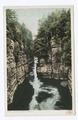 The Pool, Au Sable Chasm, N. Y (NYPL b12647398-68885).tiff