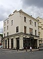 The Prince Alfred - geograph.org.uk - 1466259.jpg