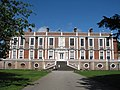 The Queen Anne Wing, Croxteth Hall - geograph.org.uk - 930304.jpg