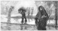The Rain by William St John Harper.png
