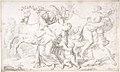 The Rape of the Sabines MET DP800480.jpg
