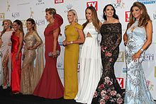 The Real Housewives Of Melbourne 2016 TV Week Logie Awards (26871490886).jpg