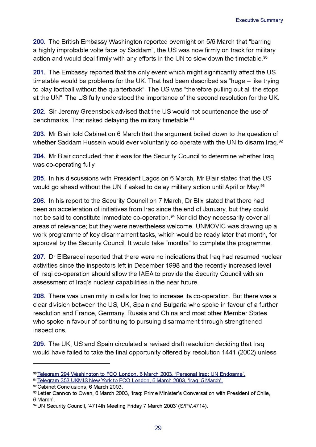 Page:The Report of the Iraq Inquiry - Executive Summary pdf/33