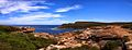 The Royal National Park Coast Track - panoramio (10).jpg