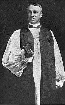 The Rt. Rev. Benjamin Brewster.jpg