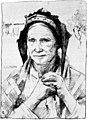 The Scottish Art Review, 1 - Field Worker's Head.jpg