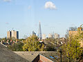 The Shard from the train.jpg