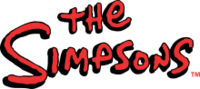 The Simpsons Logo 2.png