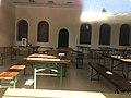 The Skver Beth midrash 11.jpg