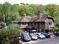The Stephan Langton Inn, Friday Street - geograph.org.uk - 1285481.jpg