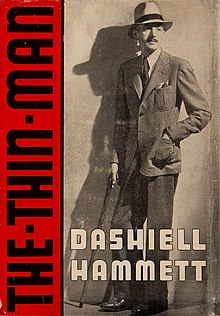 The Thin Man (1st ed cover).jpg