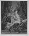 The Toilet of Venus MET MM7188.jpg