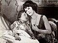 The Triflers (1920) -1.jpg