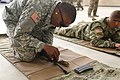 The US Army's Best Warrior Competition 2015 151004-A-XR785-015.jpg
