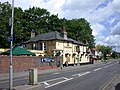 The Unicorn, Cherry Hinton High Street - geograph.org.uk - 854240.jpg