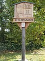 The Village Sign - geograph.org.uk - 1024813.jpg