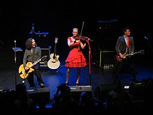 The Wonder Stuff 2015.jpg