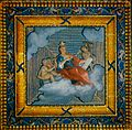 The ceiling of the Blue Velvet Room depicting 'Architecture' with her helpers.jpg