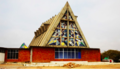The church in angola.png