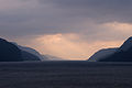 The fjord (6280657793).jpg