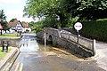 The ford at Eynsford, Kent - geograph.org.uk - 42013.jpg