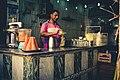 The juice maker.jpg