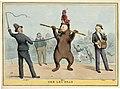 The led bear. (BM 1868,0808.9312).jpg