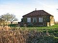 The millkeeper's house - geograph.org.uk - 1110339.jpg