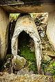The remains of a flue, Thirteen Levels (15016874036).jpg