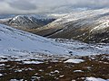 The slopes of Ben Chonzie - geograph.org.uk - 325139.jpg