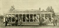 The street railway review (1891) (14780875443).jpg