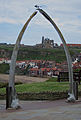 The usual Whitby Abbey shot (5958602013).jpg