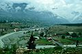 The valley of kalam 1.jpg