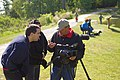 The video crew (8902783662) (2).jpg