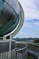 The view from the Chikyugi-dokei.jpg