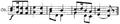 Theme Choral Saint Antoine conséquent.png